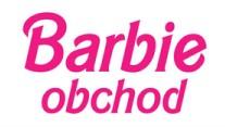 Barbie-obchod